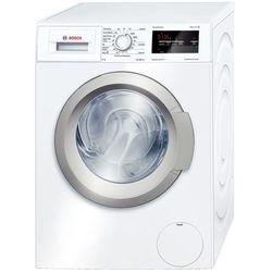 WAT24340PL marki Bosch - pralka