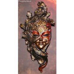 Maska Paw Kolor, towar z kategorii: Na parapetówkę dla nich