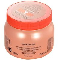Kerastase Discipline Maskeratine Smooth-In-Motion Masque 200ml W Maska do włosów