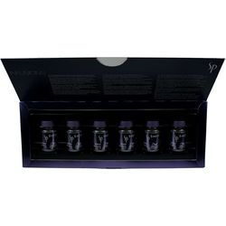Wella SP Repair Infusion - esencja regenerująca 6x5ml z kategorii Odżywianie włosów