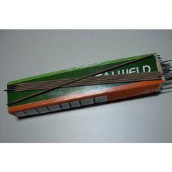 ELEKTRODY DO SPAWANIA RUTWELD 13 ŚREDNICA 2,5 mm - sprawdź w wybranym sklepie