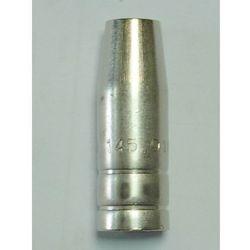 DYSZA WZMACNIANA MB-15 STOŻEK 12,0 X 53 145.0107 - produkt z kategorii- Akcesoria spawalnicze