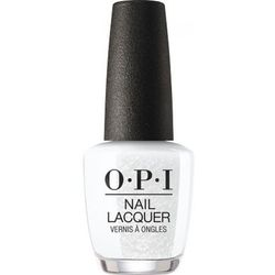 nail lacquer dancing keeps me on my toes lakier do paznokci (hrk01) marki Opi