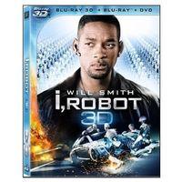 Imperial cinepix Film  ja, robot 3d + 2d i, robot (5903570068737)
