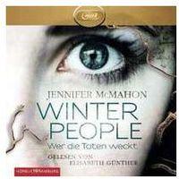 Winter People-wer Die-mp3 (9783899037357)