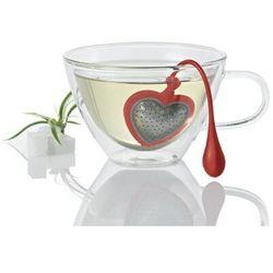 Adhoc Zaparzaczka do herbaty valentea (a-te58)