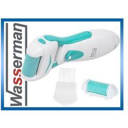 Elektryczny pilnik do stóp Teesa TSA0501 - produkt dostępny w Wasserman