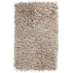 Dywanik łazienkowy kemen sand marki Aquanova