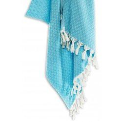 Sauna ręcznik hammam peshtemal100%bawełna 290gr istambul paleta kolorów marki Import