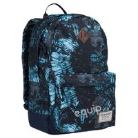 Plecak Burton Kettle Pack - Tie Dye Trench Print
