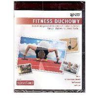 Fitness duchowy audiobook