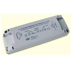 transformatory elektroniczne yt 150, marki Emc