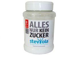 Stevia proszek steviola - 1000 g  marki Myvita
