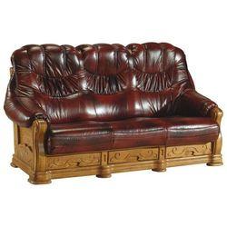 Sofa Kevin 3R - sprawdź w wybranym sklepie
