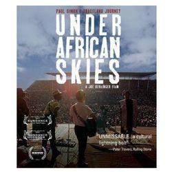 Under African Skies (Blu-Ray) -