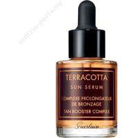 GUERLAIN SUN SERUM TAN BOOSTER COMPLEX 26ML W-WA z kategorii Pozostałe kosmetyki do opalania