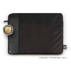Futerał ochronny do tabletu Intuos4 M i Intuos5 M (ACK-40022) - sprawdź w wybranym sklepie