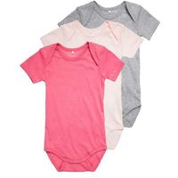Name it NITBODY SOLID 3 PACK Body rose