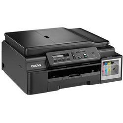 DCP-T700 marki Brother, drukarka wielofunkcyjna