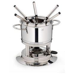 Kela fondue cailin dla 6 osób (4025457109683)