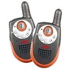Radiotelefony/Krótkofalówki o Zasięgu do 3km. - sprawdź w wybranym sklepie
