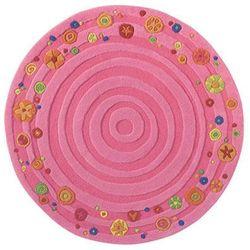 dywan rozalia wyprodukowany przez Haba