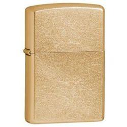 Zapalniczka ZIPPO Gold Dust (Z207G) ()
