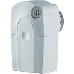 Głowica termostatyczna systemuFS20, pasująca do 570055 i 617499 i 750404, kup u jednego z partnerów