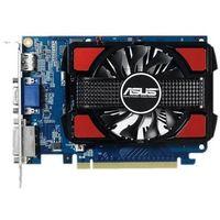 VGA ASUS GT730 4GB DDR3 VGA+DVI+HDMI PCIe - Szybka wysyłka - produkt z kategorii- Karty graficzne