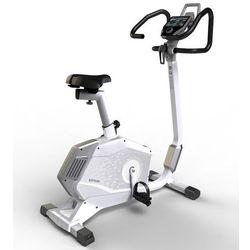 Ergo C12 marki Kettler - rower treningowy