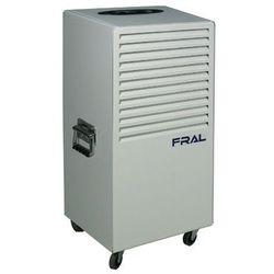 Osuszacz kondensacyjny  fdnf44sh.1 marki Fral