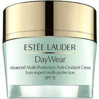 daywear advanced multi protection cream spf15 50ml w krem do twarzy do skóry suchej marki Estee lauder
