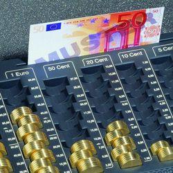 EUROBOXX - kasetka na pieniądze, Durable, 178257_d