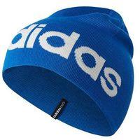 Czapka  neo logo bne sd cd5068 marki Adidas