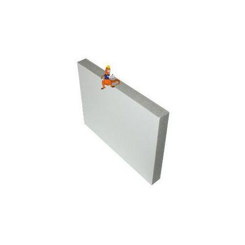 PŁYTA IZOLACYJNA 1m² 10mm SUPERWAND DS (izolacja i ocieplenie) od ASKOT KRAKÓW - Materiały Budowlane