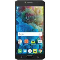 Alcatel One Touch Pop 4 S