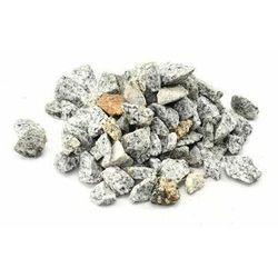 Kamień pieprz i sól grys 8-16 mm marki Stones garden źródła ogrodowych inspiracji