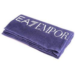 Emporio Armani EA7 Ręcznik