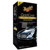 Meguiar's  - gold class carnauba premium liquid wax, kategoria: wosk samochodowy