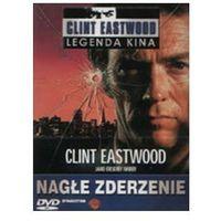 Film GALAPAGOS Nagłe zderzenie (Kolekcja Clint Eastwood) Sudden Impact - sprawdź w wybranym sklepie