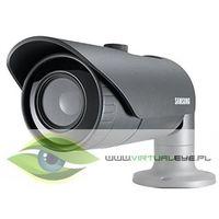 Kamera  sco-5083rp marki Samsung