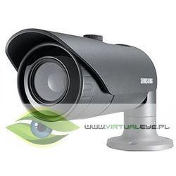 Kamera  sco-5083rp, marki Samsung