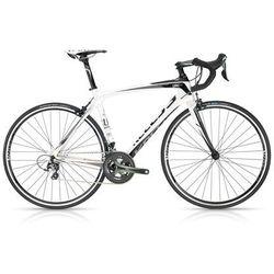 Kellys URC 30, szosowy rower