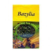 Bazylia 25g - Dary Natury (5902741001436)