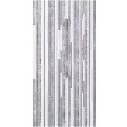 centro grigio muretto 30x60, marki Polcolorit