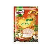 Przyprawa do mięs 75 g Knorr