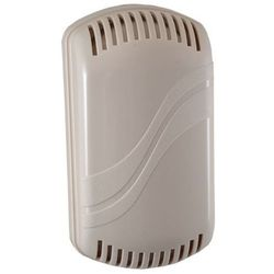 Orno Dzwonek videotronic 01/c/beż standard 230v beżowy (5907593057457)
