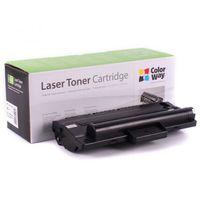 ARSEJ Toner ColorWay Samsung SCX-4200D3 SCX4200 SCX-4200