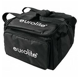 EUROLITE SB-4 Soft Bag L Uniwersalna torba na reflektory (4026397604016)