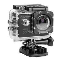Manta Kamera sportowa  mm339 (5907377869665)